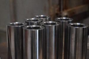 1 300x200 - Chemise d'intensifieur