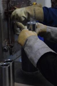 4 200x300 - Chemise glacé