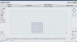 CNC imbrication software 300x163 - el control numérico CNC