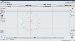 CNC jetdeau salon siane 300x163 - el control numérico CNC