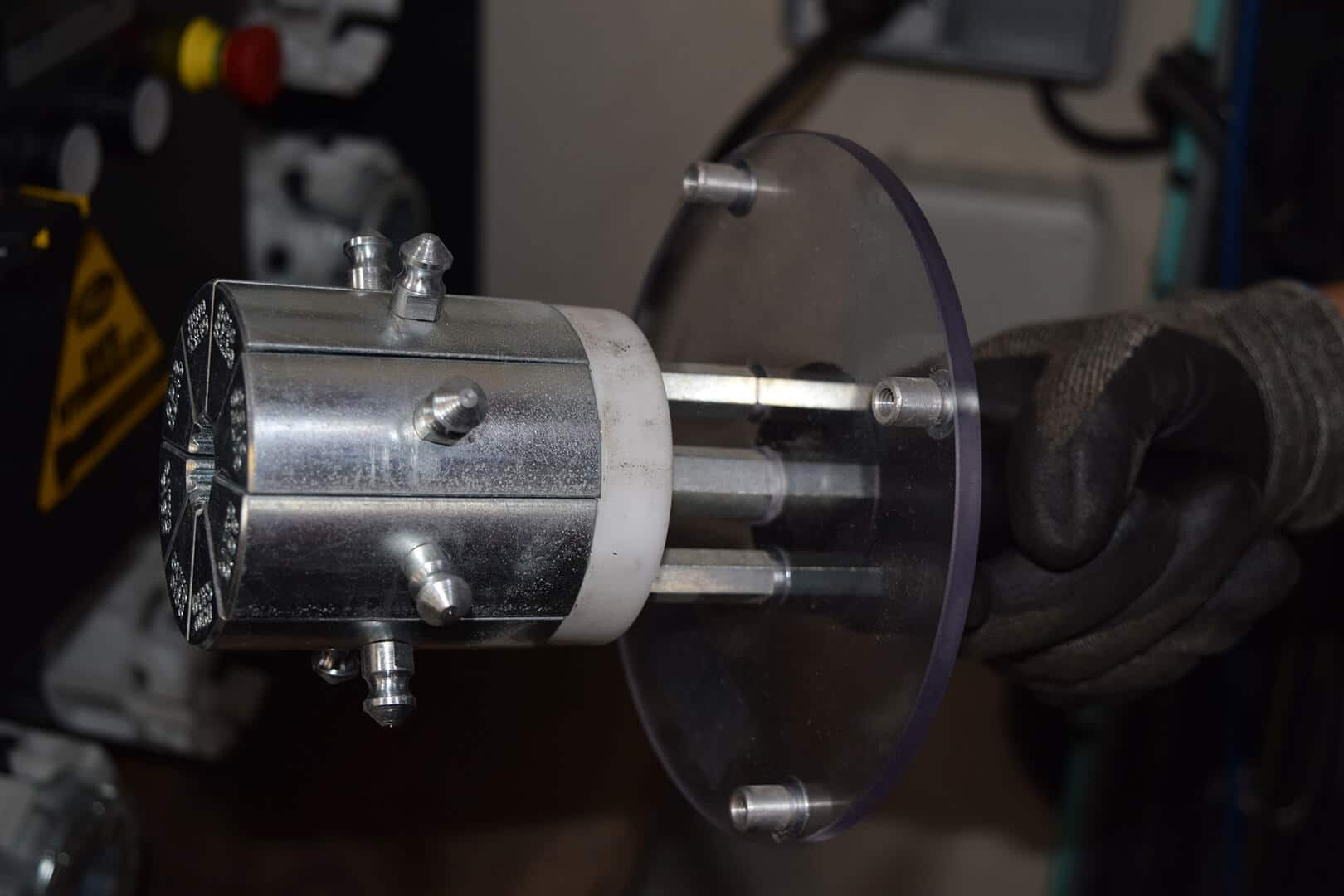 DSC 0046 - Flexibles Hydrauliques