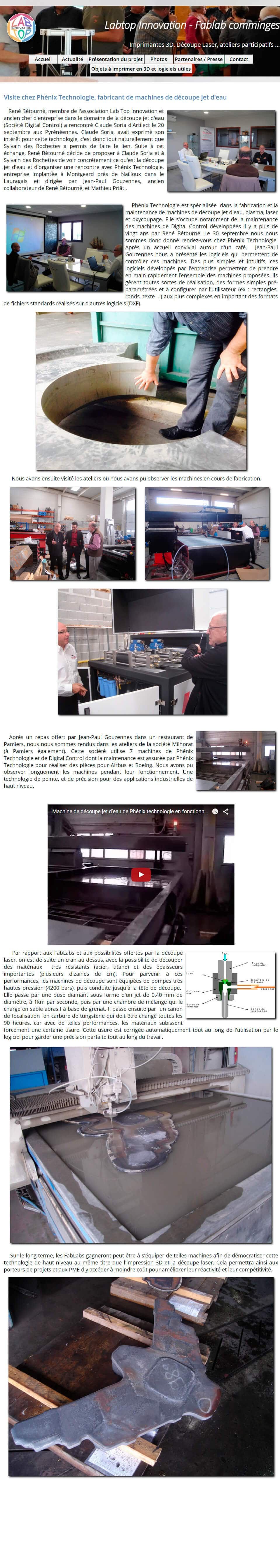 Sans titre 1 - article fablab