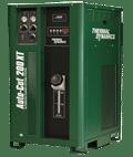 autocut200xt - Generador de plasma Victor Thermal Dynamics HD Auto-Cut