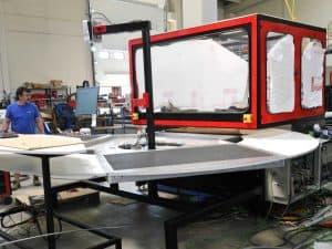 rotojet en production 300x225 - rotojet-en-production