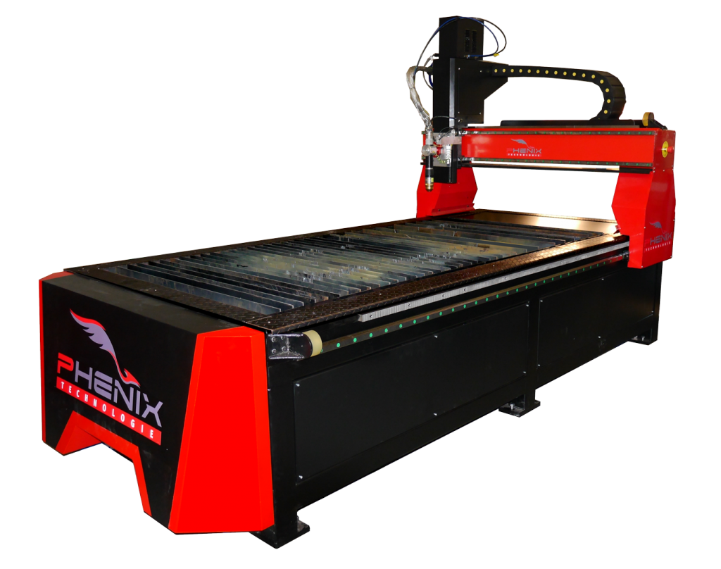 md cut mini 1024x808 - Plasma cutting systems