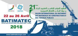 Affiche site web BATIMATeC 2018 300x142 - Affiche-site-web-BATIMATeC_2018