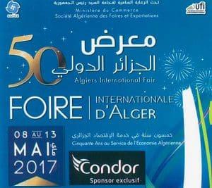salon foire alger 1 300x267 - salon-foire-alger