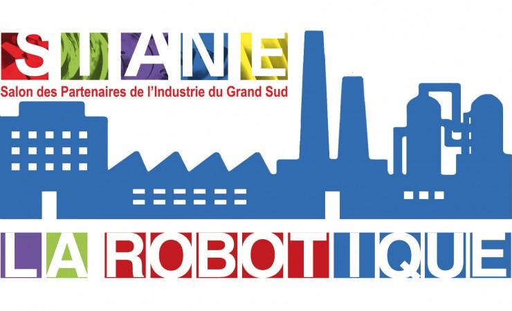Image Salon Siane - Phénix Technologie participera au salon SIANE 2018