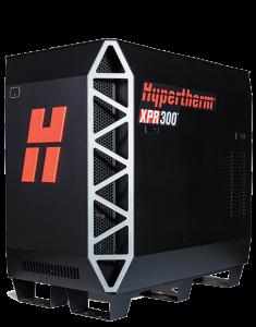 generateur plasma xpr300 hypertherm 235x300 - generateur-plasma-xpr300-hypertherm