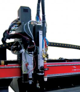 Image detail Oxy détouré 03 263x300 - Image-detail-Oxy-détouré-03