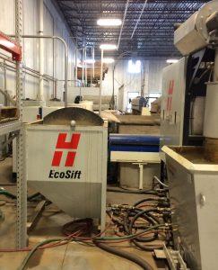 Ecosift 06 243x300 - Ecosift-06