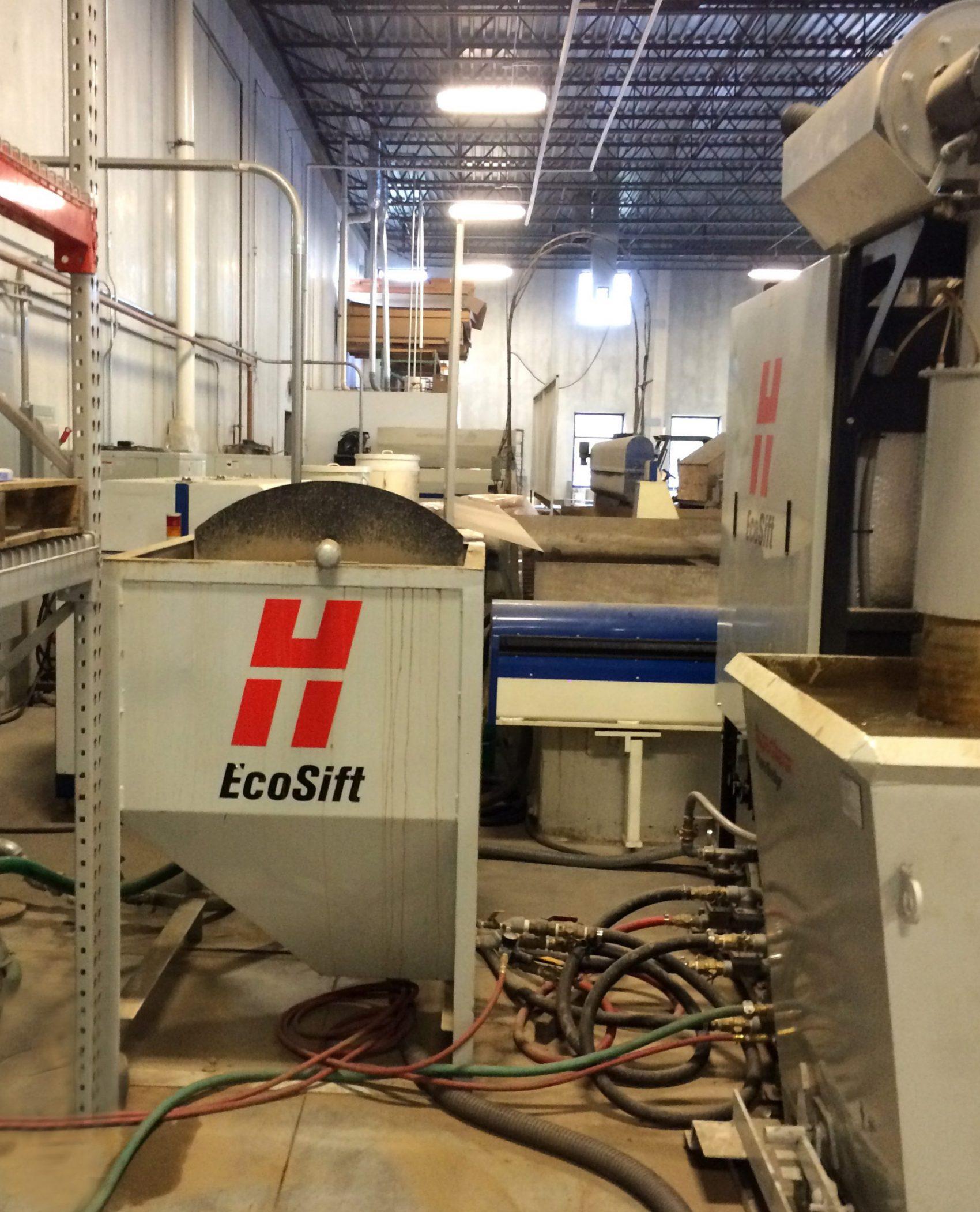 Ecosift 06 e1524647564182 - Recyclage Abrasif