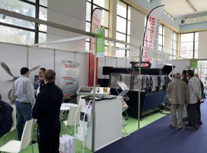 Photo.03.Batimatek 2019 300x223 - Salon BATIMATEC - Mars 2019 et Foire Internationale d'Alger