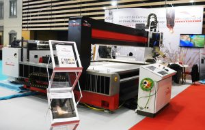 STAND.05 300x191 - Global Industrie-TOLEXPO Lyon 2019