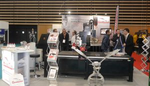 STAND.11 300x172 - Global Industrie-TOLEXPO Lyon 2019
