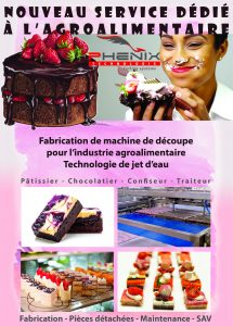 Flyer Agroali 215x300 - Machine Agroalimentaire