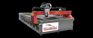 JUMBO cut 300x125 - JUMBO Cut Machine de découpe plasma