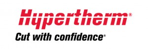 hypertherm 300x99 - Our partners