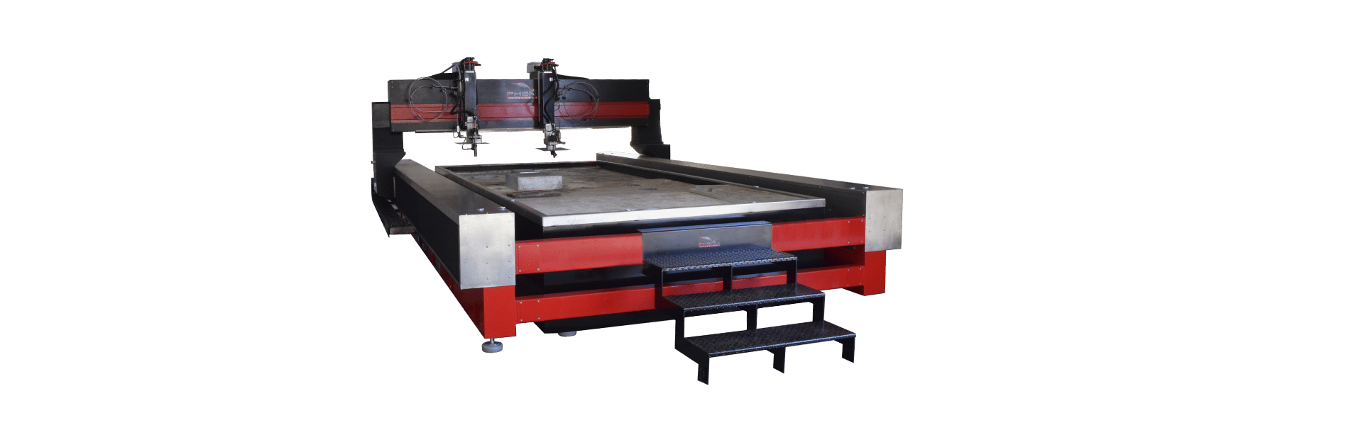 machine decoupe projet jet d eau - PRO Jet water cutting table