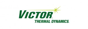 Victor Thermal Dynamics