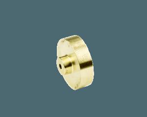 11042 300x240 - Boquillas y cabezales de corte compatibles con Jet Edge