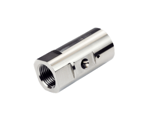 11055 300x240 - Buses et tête de découpe compatibles Jet Edge ™