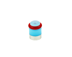 11100 300x240 - Tête de découpes compatibles KMT