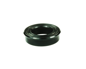 11118 Hydraulic Rod Seal