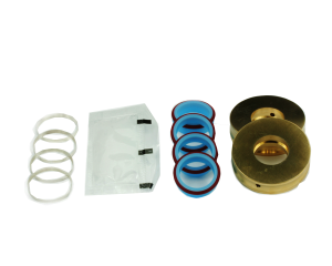 11135 HP SEAL KIT