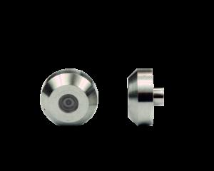 11238d xxx 300x240 - Nozzles compatibles FLOW
