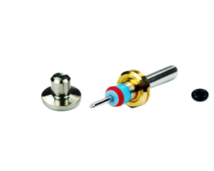11241 On/Off Valve Repair Kit