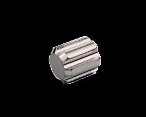 11265 300x240 - Composants pompe compatibles KMT ®