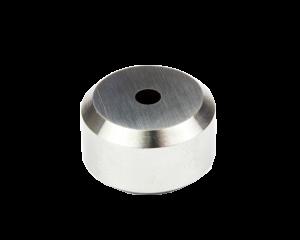 11266 300x240 - Composants pompe compatibles KMT ®