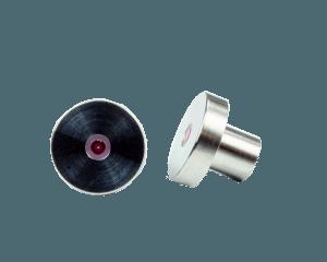 11267 xxx 300x240 - Boquillas y cabezales de corte compatibles con Jet Edge