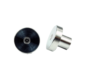 11267d xxx 300x240 - Nozzles and cutting heads compatible with Jet Edge