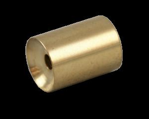11274 300x240 - Tête de découpe compatibles FLOW suite