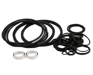 11281 Low Pressure Seal Kit-ESL