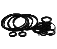 11286 Low Pressure Seal Kit