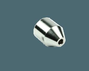 112882 300x240 - Tête de découpe compatibles FLOW suite