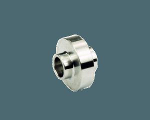 11289 300x240 - Boquillas y cabezales de corte compatibles con Jet Edge