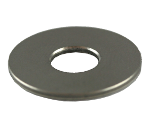 11316 300x240 - Composants pompe compatibles KMT ®