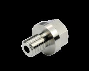 11319 300x240 - Composants pompe compatibles KMT ®