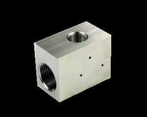 11320 300x240 - Composants pompe compatibles KMT ®