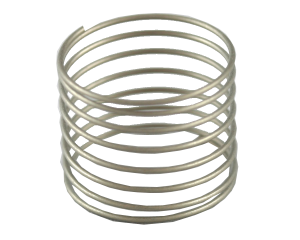 11329 Inlet Compression Spring, SL4