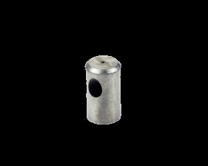 11336 Abrasive Wear Insert