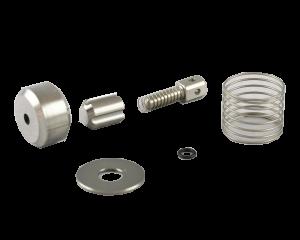 11368 300x240 - Composants pompe compatibles KMT ®