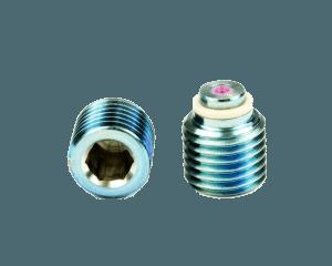 11417 xxx 300x240 - Boquillas y cabezales de corte compatibles con Jet Edge
