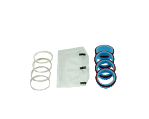 11451 HP Seal Kit