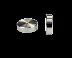 11474 010 300x240 - Nozzles compatibles OMAX™®