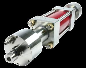 11570 300x240 - Composants pompe compatibles FLOW suite